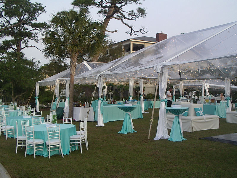Event Rentals In Mobile Al And The Greater Gulf Coast Party Rental