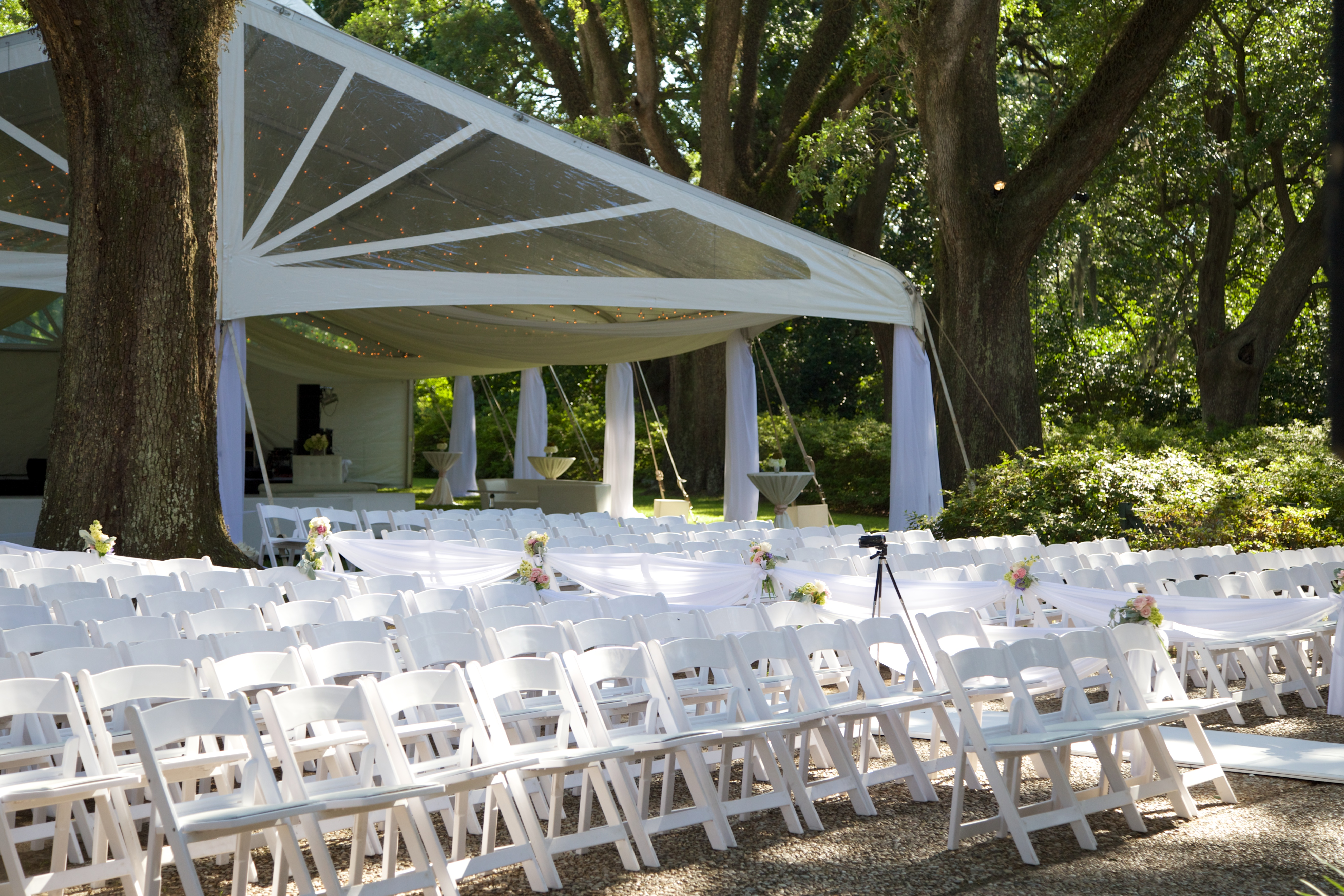 Bragg Mitchell Wedding (3)