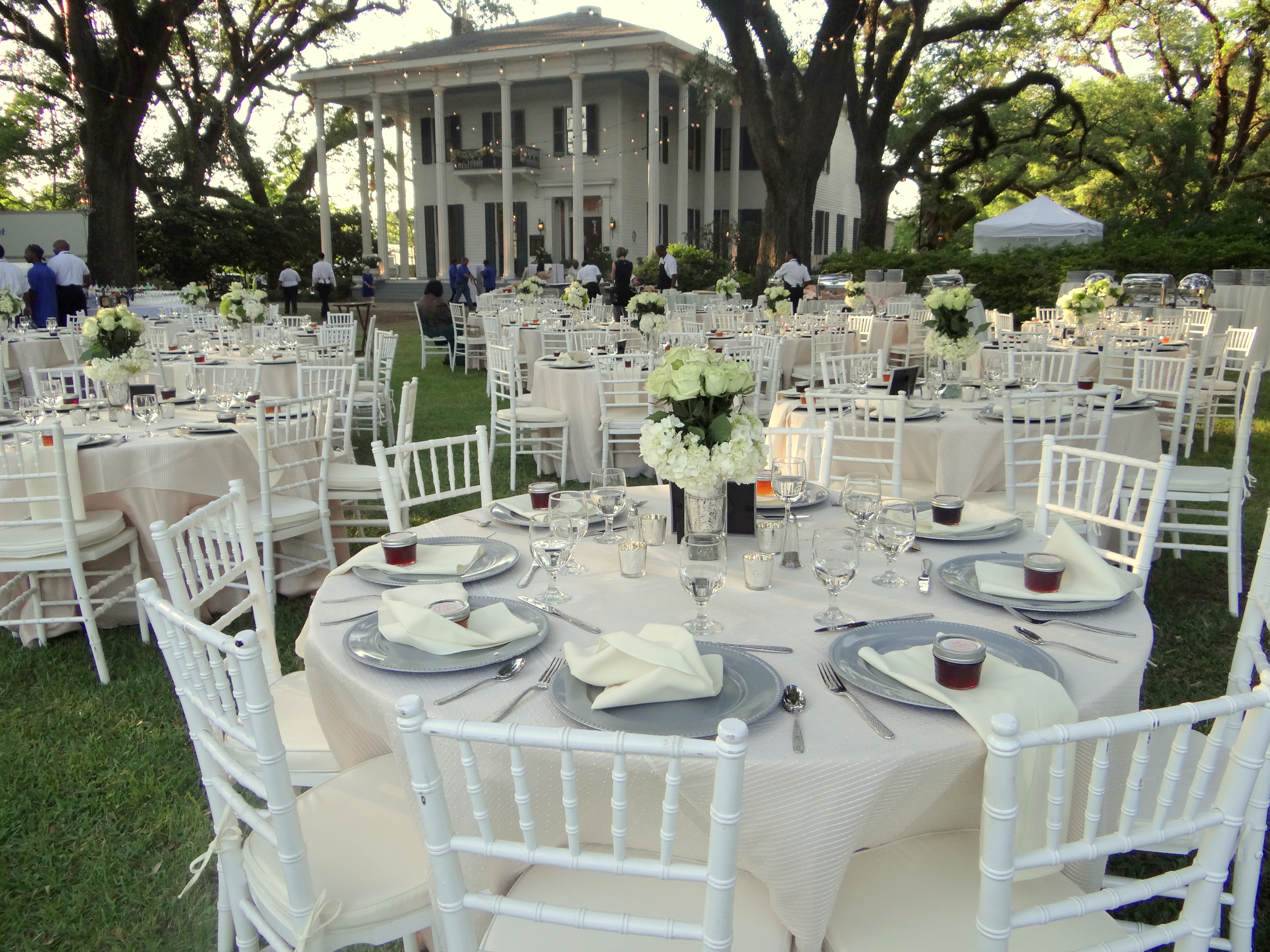 Bragg Mitchell Wedding (6)