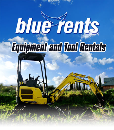 Tool Rentals Construction Equipment Rental Mobile AL