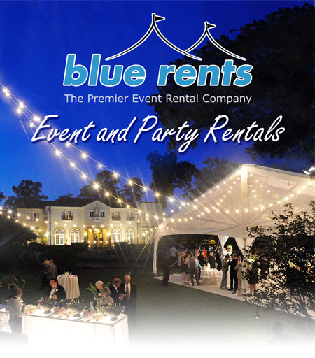 Party Rentals Event Rental Store Mobile AL
