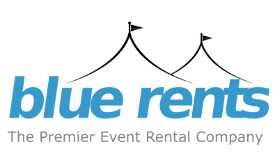 Blue Rents in Mobile Alabama, Prichard, Daphne, Saraland, Tillmans Corner, and the Greater Gulf Coast