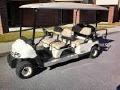 Rental store for GOLF CART PREMIUM 6 PASSENGER in Mobile AL