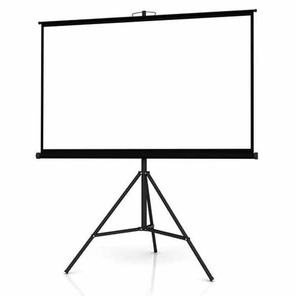 Where to find 72X72 TRIPOD SCREEN in Mobile
