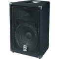 Rental store for SPEAKER TWO WAY 12 in Mobile AL