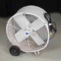 Rental store for FAN 36  NON TILTING 2 SPEED WHITE in Mobile AL
