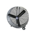 Rental store for FAN 42  NON TILTING 2 SPEED WHITE in Mobile AL