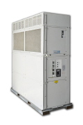 Rental store for 20TON PORTABLE VERTICOOL AIR CONDITIONER in Mobile AL