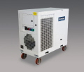 Rental store for 10TON PORTABLE VERTICOOL AIR CONDITIONER in Mobile AL