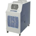 Rental store for 5TON PORTABLE VERTICOOL AIR CONDITIONER in Mobile AL