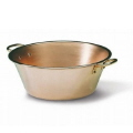 Rental store for COPPER TUB 15  W HANDLES in Mobile AL