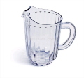 Rental store for PITCHER WATER PLASTIC 60oz in Mobile AL