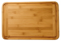 Rental store for CUTTING BOARD 14 X20 BAMBOO in Mobile AL