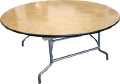 Rental store for 48  ROUND CHILDREN S TABLE in Mobile AL