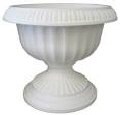 Rental store for URN GRECIAN WHITE 10 HX13 W in Mobile AL