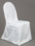 Rental store for CHAIR COVERS in Mobile AL