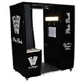 Rental store for PHOTO BOOTH in Mobile AL
