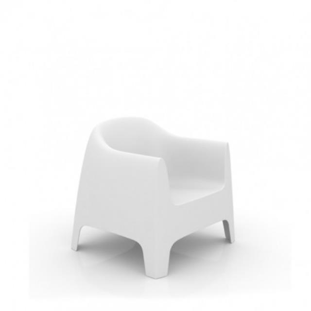 Where to find CHAIR, LOUNGE RESIN-del only 33x32x32 in Mobile