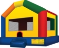 Rental store for BOUNCE, HOUSE MEDIUM in Mobile AL